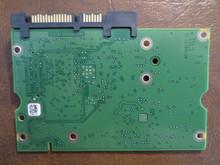 Seagate ST2000NM0033 9ZM175-003 FW:SN03 TK (7387 C) 2000gb Sata PCB