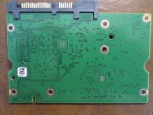 Seagate ST2000NM0033 9ZM175-003 FW:SN03 TK (8480 E) 2000gb Sata PCB