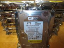 """Western Digital WD1003FBYX-01Y7B0 RE4 1000gb 3.5"""" Sata hard drive"""