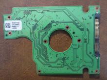 Hitachi HTS542516K9SA00 PN:0A54904 MLC:DA2026 (0A53120 DA1684D) 160gb Sata PCB