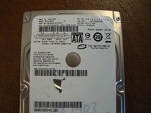 Fujitsu MHY2120BH CA06889-B375000T 0CFE1A-0040020B 120gb Sata (Donor for Parts) (842NCRS)