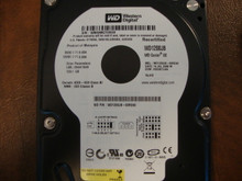 WD WD1200JB-00REA0 DCM:HSCACTJAA 120gb IDE (Donor for Parts)