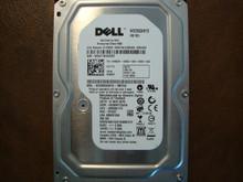Dell WD2502ABYS-18B7A0 DCM:HGNNHT2AAN F/W:3B05 P/N:0H962F 250gb Sata