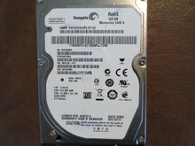 Seagate ST9160314AS 9HH13C-071 FW:0010LVM1 WU 160gb Sata (Donor for Parts)