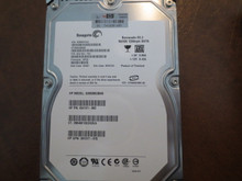 Seagate ST3500320NS 9CA154-783 FW:HPG8 KRATSG 500GB Sata (Donor for Parts)