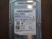 Samsung HE160HJ (HE160HJ/D) REV.A FW:JF800-24 (S166R) 160gb Sata