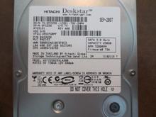 Hitachi HDT725025VLA380 PN:0A33650 MLC:BA2163 250gb Sata VFG111R5EPGBMF