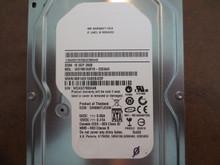 IBM WD WD1601ABYS-23C0A0 DCM:DHNNHTJCHN 160gb Sata