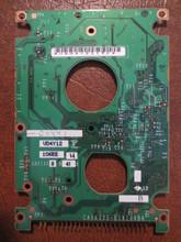 Fujitsu MHT2040AH PL 40gb CA06377-B11400DL (02A4-006C) IDE/ATA PCB