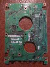 Fujitsu MHR2020AT 20gb CA06062-B65200C1 (604-53B9) IDE/ATA PCB