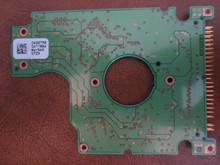 Hitachi HTS541010G9AT00 MLC:DA1175 PN:13G1591 (0A26798 DA1188A) 100gb IDE/ATA PCB X0GVD24R