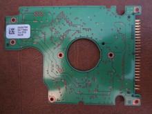 Hitachi HTS541010G9AT00 MLC:DA1175 PN:13G1591 (0A26798 DA1188A) 100gb IDE/ATA PCB