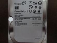 Seagate ST9250610NS 9RZ162-001 FW:SN01 KRATSG 250gb Sata 9XE00C71