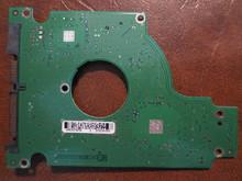 "Seagate ST910021AS 100gb 9S3014-022 FW:3.12 AMK (100397876 C) 2.5"" Sata PCB"
