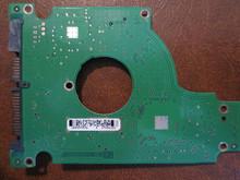 "Seagate ST910021AS 100gb 9S3014-022 FW:3.12 WU (100397876 H) 2.5"" Sata PCB"
