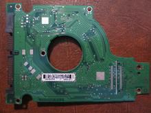 "Seagate ST910021AS 100gb 9S3014-032 FW:8.04 WU (100380385 F) 2.5"" Sata PCB"