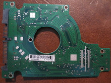 "Seagate ST910021AS 100gb 9S3014-070 FW:4.06 AMK (100380385 D) 2.5"" Sata PCB"