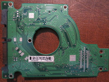 "Seagate ST910021AS 100gb 9S3014-070 FW:4.06 WU (100380385 F) 2.5"" Sata PCB"