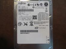 Fujitsu MHV2060BH PL CA06672-B271000T 0BDD7B-00000029 60gb Sata