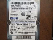 Samsung HM060HI REV.B FW:YD100-15 (M60SD) 60gb Sata