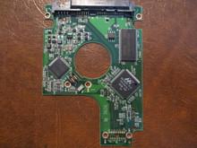 WD WD800BEVS-22LAT0 (2061-701424-N00 AF) DCM:HCTJHBB 80gb Sata PCB