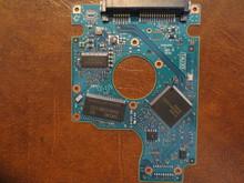 Hitachi HTE545016B9A300 PN:0A70391 MLC:DA2987 0A58732 DA2739D 160gb Sata PCB EC0EXEHF