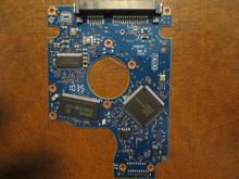 Hitachi HTE545016B9A300 PN:0A70391 MLC:DA2987 0A58732 DA2739D 160gb Sata PCB