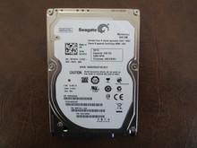 Seagate ST9640320AS 9RN134-030 FW:0001DEM1 WU 640gb Sata 5WX28SQ0