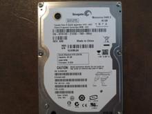 Seagate ST940814AS 9S1131-030 FW:3.CDD WU 40gb Sata 5LX0BLQA (T)