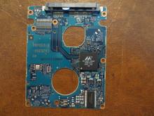 Fujitsu MJA2080BH CA07083-B56000DL 0FF9EA-00850019 80gb Sata PCB K94YT9826UV3