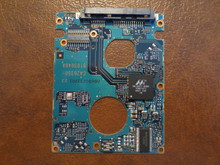 Fujitsu MJA2080BH CA07083-B56000DL 0FF9EA-00850019 80gb Sata PCB K9RYT9826U55
