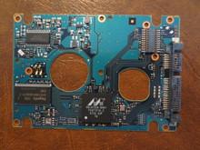 Fujitsu MHW2080BH CA06820-B88300PN 0FFE8A-00430016 80gb Sata PCB