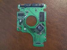 Samsung HM060HI FW:YD100-15 REV.A (M60S) 60gb Sata PCB