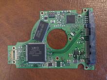 SEAGATE ST980811AS 9S1132-030 FW:3.CDD WU SATA 100459261 B