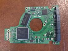 SEAGATE ST980811AS 9S1132-032 FW:3.CDE WU SATA 100459261 D
