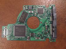 SEAGATE ST920217AS 9AP111-121 FW:3.01 WU SATA 100356815 G 3PW0HX0T