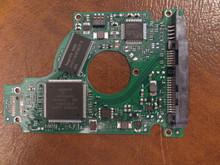 SEAGATE ST920217AS 9AP111-121 FW:3.01 WU SATA 100356815 G