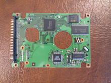 FUJITSU MHS2020AT CA06272-B852000B 060D-8205 20GB IDE/ATA PCB