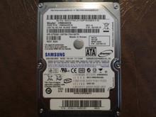 Samsung HM040GI (HM040G1/D) REV.B FW:AA100-12 M80S 40gb Sata