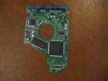 SEAGATE ST920217AS 9AP111-121 FW:3.01 WU SATA 100356815 H PCB 5PW1B3EV