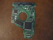 SEAGATE ST920217AS 9AP111-121 FW:3.01 WU SATA 100356815 H PCB 5PW2ZQT6
