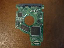 SEAGATE ST920217AS 9AP111-120 FW:3.01 WU SATA 100356815 H PCB 5NT17SFH