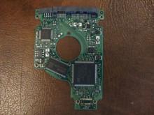 SEAGATE ST920217AS 9AP111-120 FW:3.01 WU SATA 100356815 H PCB