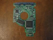 SEAGATE ST920217AS 9AP111-121 FW:3.01 WU SATA 100356815 H PCB