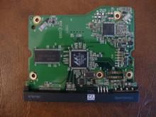 WD WD4000KS-00MNB0 2061-701383-E00 AK DCM:HCACAJAAB 400GB SATA PCB WCANU2176656