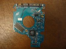 TOSHIBA MK1234GSX HDD2D31 R ZK01 T 010 A0/AH001J 120GB SATA PCB
