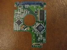 WD WD1200BEVS-00LAT0 2061-701424-700 AA DCM:HCTJBB PCB WXE406699843