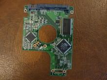 WD WD1200BEVS-00LAT0 2061-701424-700 AA DCM:HCTJBB PCB