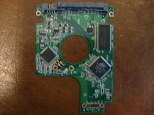 WD WD1200BEVS-00LAT0 2061-701424-700 AB DCM:HOTJHB PCB WXE506191934