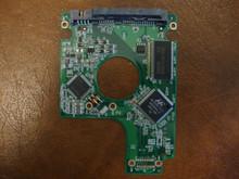 WD WD1200BEVS-00LAT0 2061-701424-700 AB DCM:HOTJHB PCB